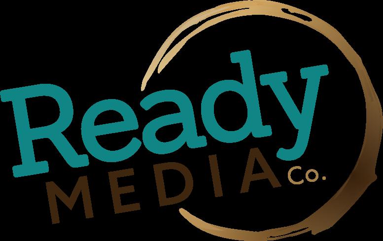 Ready Media