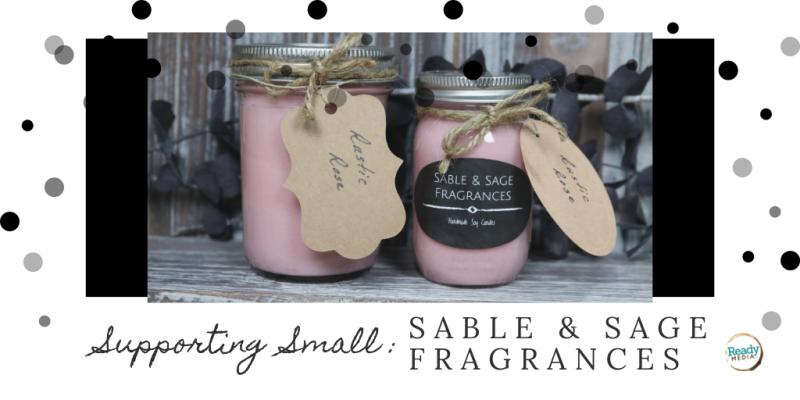 sable and sage