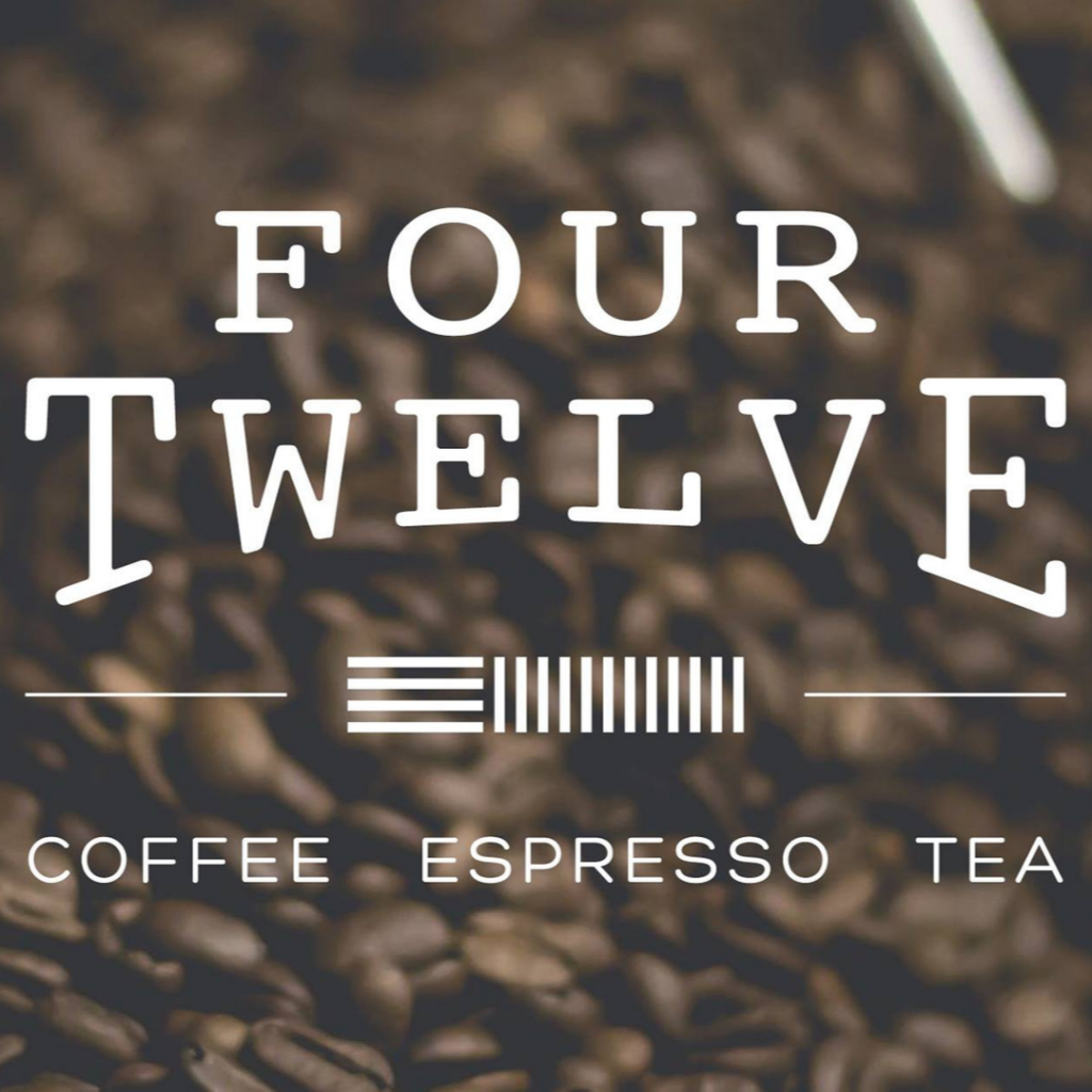 four twelve coffee